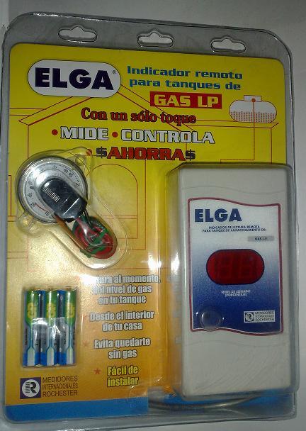 Servigas de leon for Instalacion de gas lp